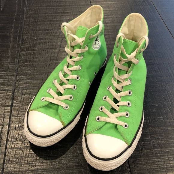 03bc9f7a218 Converse Shoes - Converse